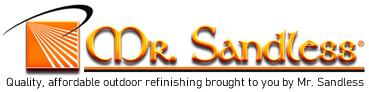 Dr. Deck n Fence